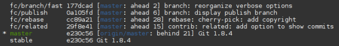 git-branch-upstream